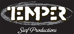 tempersurproductions logo 250